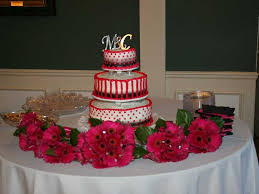 how to decorate birthday table birthday cake table decorating ideas welcome indore birthday dessert