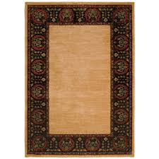 Cheap Outdoor Rugs by Sisal Rugs At Home Depot Area Rugs Walmart Menards Area Rugs