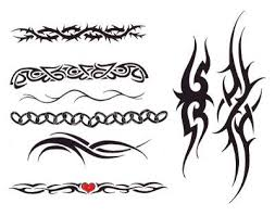 31 best celtic armband tattoo designs images on pinterest tattoo
