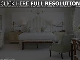 Bedroom Wall Lamps Swing Arm Bedroom Swing Arm Wall Sconces Images Information About Home
