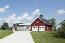 farm style house farm house builder wisconsin farmhouse style homes from brio