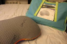 Marshalls Bedding Bedroom Bed Gear With Balance Standard Performance Pillow Uses