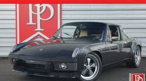 1973 porsche 914 1973 porsche 914 for sale near bellevue washington 98005