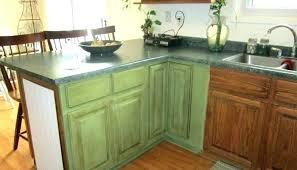 green kitchen design ideas light green kitchen light green kitchen wall color and oak wood
