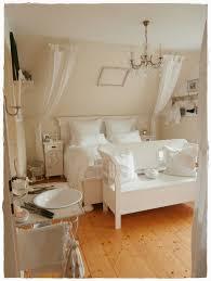 Schlafzimmer Komplett Ausstellungsst K Shabby Landhaus Ich Durfte Gast Sein