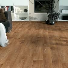 best 25 vinyl laminate flooring ideas on laminate