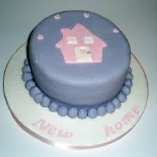 simple new home cake decorations interior design for home