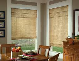 Blinds And Shades Home Depot Blinds Nice Hunter Douglas Blinds Home Depot Lowes Blinds Window