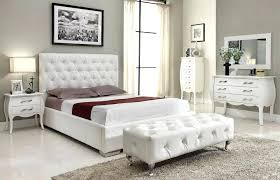 bedroom with white furniture cheap white bedroom furniture nz