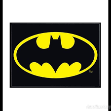 22 best small batman symbol tattoo images on pinterest