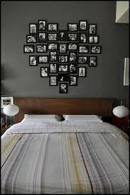 best 25 first apartment bedrooms ideas on pinterest apartment