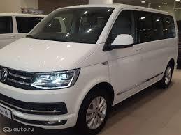 volkswagen multivan 2015 купить volkswagen multivan t6 с пробегом в подольске фольксваген