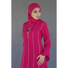 islamic women u0027s clothing islamic clothing for women mode