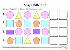 hd wallpapers year 1 maths worksheets free uk