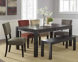 dining room furniture houston tx inspired caruba info