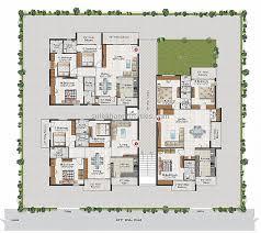 glenridge hall floor plans glenridge hall floor plans fresh glenridge in alkapuri hyderabad