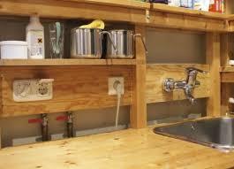 minecraft küche bauen küche bauen jtleigh hausgestaltung ideen