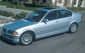 used 1999 bmw 3 series for sale pricing features edmunds
