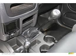 1999 dodge ram manual 2003 dodge ram 1500 st regular cab 4x4 5 speed manual transmission