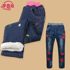 alibaba jeans china jeans brands china jeans brands shopping guide at alibaba com