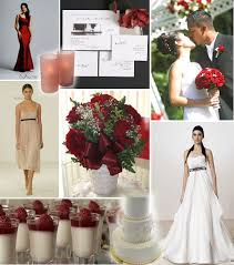 Wedding Flowers Average Cost Wedding Flowers Winter Flower Wedding Arrangements