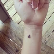 really good small tattoo designs 1000 geometric tattoos ideas