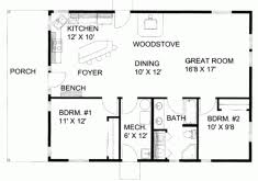 House Plans For 1200 Sq Ft Download House Plans 1200 Sq Ft House Scheme