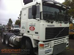 f12 for sale used 1988 volvo f12 for sale used trucks