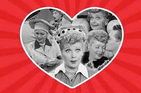 i love lucy decider essentials the 10 best u0027i love lucy u0027 episodes decider