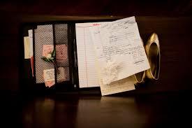 wedding planning notebook wedding planner notebook
