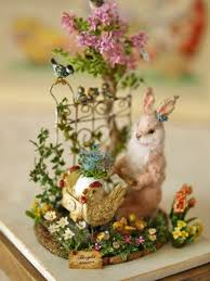 Easter Bunny Decorations Home by 400 Best Silly Rabbit It U0027s Easter Images On Pinterest Easter