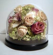 bouquet preservation south bay floral preservation cherish your wedding bouquet forever