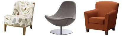 ikea sedie e poltrone gallery of casa immobiliare accessori poltrone da da letto