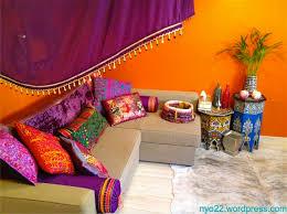 moroccan sofa bed pics u0026 details