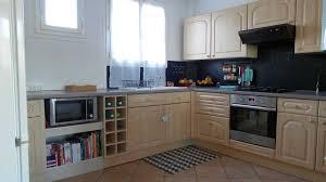 tapis de cuisine ikea beau tapis de cuisine ikea et collection avec tapis de cuisine ikea