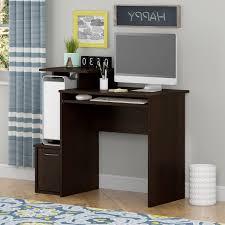 Kmart Computer Desk Computer Desk At Kmart