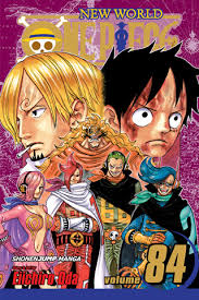 viz read a free preview of one vol 84