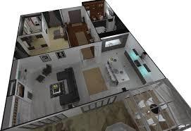 cad kitchen design software 100 free home design software metric get 20 2nd floor ideas