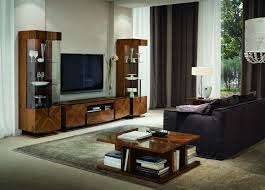 Lazy Boy Living Rooms by Living Room Sets Slumberland With Slumberland Living Room Sets Mi Ko