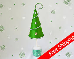 gift tree free shipping christmas topiary tree free shipping topiary trees