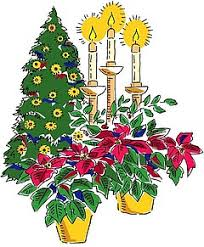 christmas themed services sunday december 10 2017 8 45 a m