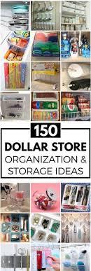 bathroom cabinet organizer ideas great organizing ideas for your bathroom cabinet organization
