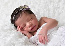 sleeping beauty u2013 newborn baby photographer baton rouge baton