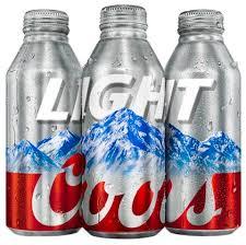 coors light gift ideas coors light packaging designs millercoors blog