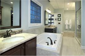 small bathroom ideas on a budget enchanting cheap small bathroom ideas ideas best idea home