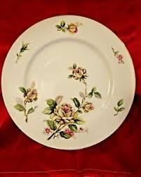 lynmore golden china vintage lynmore golden dinner plate china japan 10 1 2