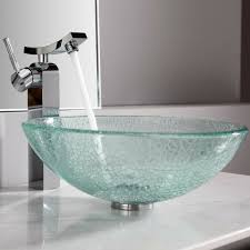 Cool Bathroom Sink Ideas Round Sink In The Bathroom The Really Cool Are Hum Ideas