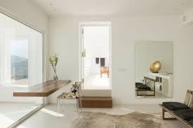 Oak Bedroom Furniture John Lewis Bedroom Design Ashley Master Bedroom Furniture Bedroom Furniture