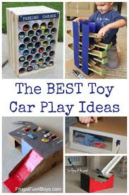 kid play car 25 unique matchbox car storage ideas on pinterest matchbox cars