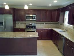 inexpensive kitchen cabinets for sale kitchen cabinets